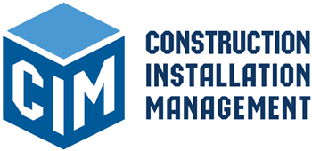 Construction-Installation-Management-logo