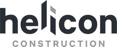 Helicon-Construction-logo